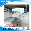 BC-360 Fully Automatic touchless car wash machine car wash equipment