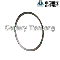 SEAL RING car and auto spare parts used for trucks