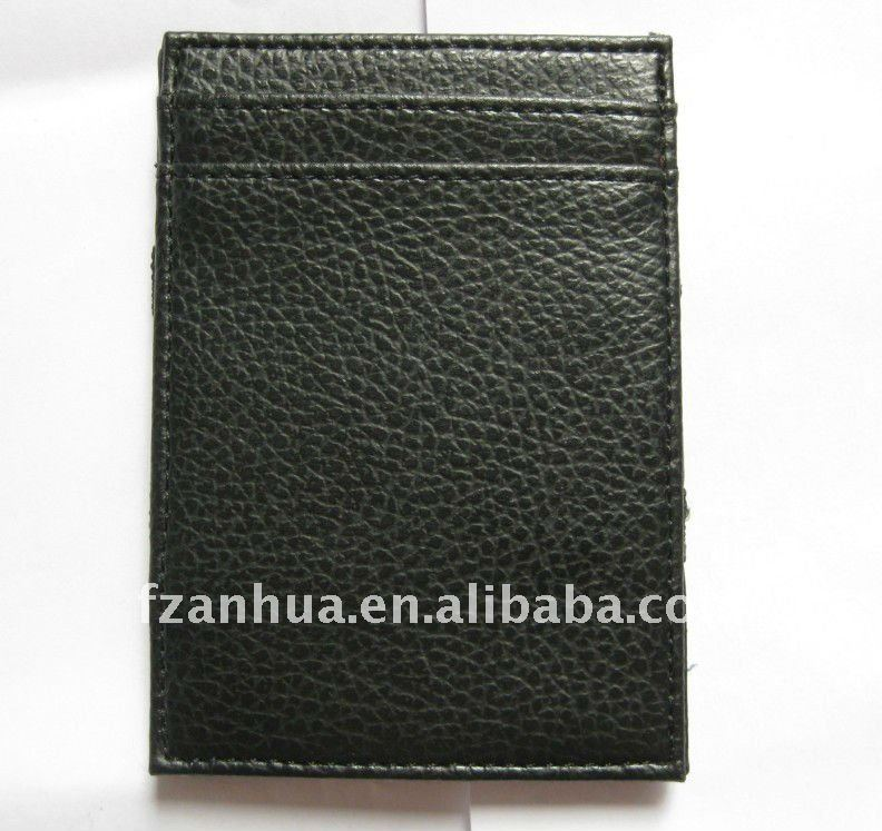 Hot Sell original Magic Wallets