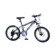 best price kids cycle model children XC--Cross Country bicycle