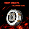 CG125 Motorcycle Spare Parts Centrifugal Clutch For HONDA