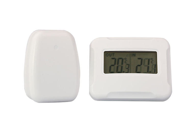 Hot sale professional high quality digital temperature humidity meter