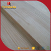 96in*48in*5/8 hot size grain surface pine frame boards for sale