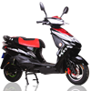 Factory supply 1000w 2 wheel stand electric motocycle(XY-MILG)