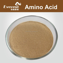 90% Protein Amino Acid Animal Feeding Addtive