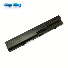 For HP Compaq Battery 320 325 326 420 421 425 620 621 625 610 Laptop Battery