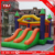 New design inflatable bouncers house for kids for sale
