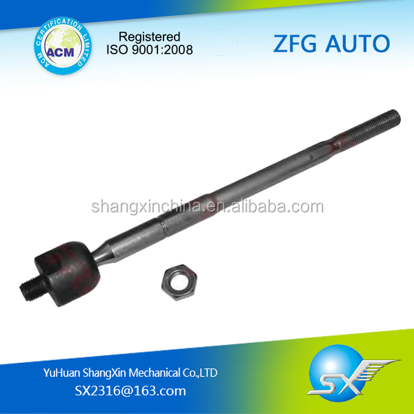 Toyota KIJANG Genuine rack end for Auto parts replacement