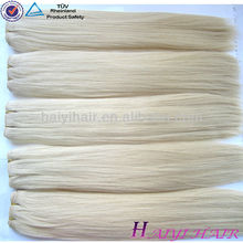 Top Quality Hot Selling Human Hair chinese remy virgin hair bulk