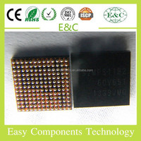 New and original power ic for samsung galaxy s4 i9500 S2MPS11 max77803