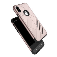 Armour mars series defender phone case for iPhone 7