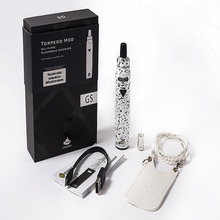 Latest launching G6 Torpedo Ecig Mod with 1.0Ohm resistance