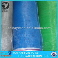 Anti mosquito nylon window screen/Nylon insect netting