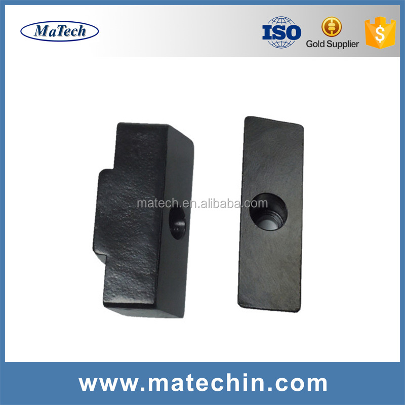 Good Quality Steel Alloy Cnc Machined Components For Vehicles