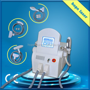 Best ipl shr laser hair removal machine, ipl rf nd yag laser tattoo removal