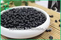 Agricultural Product Kidney Beans Black Beans
