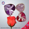 flower soap making machine manufactures (CE certified) for good quality