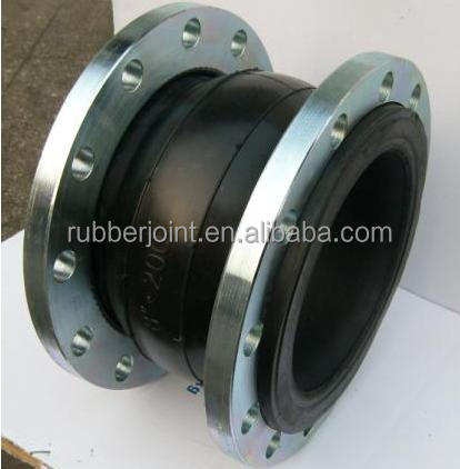 industrial manufacturing competitive price for rubber bridge expansion joint from China supplier