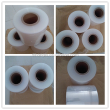 PLA Material and shrinkage designed Feature PLA heat shrink film