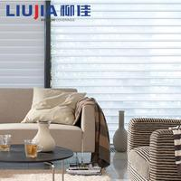 Wholesale Blackout High Quality Luxury Blinds And Curtains