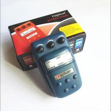 Guitar Effect Pedal E10CS compressor effector