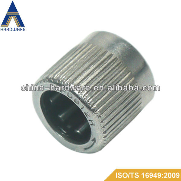 HF miniature needle bearings