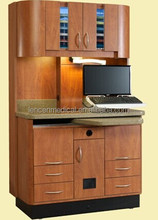 Dental Clinic furniture Cabinet manufacturer near Shanghai