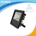 Cheap 10W 20W 30W 50W led floodlights lighting outdoor spotlights spot flood lamp garden light