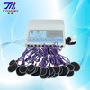 /product-detail/800s-muscle-acupuncture-stimulator-fast-slimming-machine-factory-price-1445297445.html