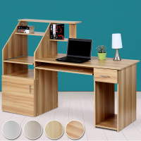 standard office furniture desk dimensions home office
