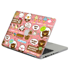 Sticker cilt için Apple macbook hava ve pro, macbook çıkartması