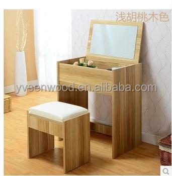 Cheap dressing table buy cheap dressing table dressing for Cheap dressing table