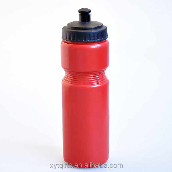 Supply hydration workout sport bottle for drinking