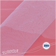 Cheap manufacture 1.8 M wedding mesh fabric for sale