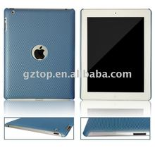 HOUSING FOR IPAD 2 CASE (PC+SILICONE CASE FOR IPAD2)