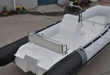 Liya steel fishing boats for sale sports and entertainment 17ft small yachts rib