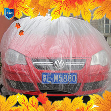 theft deterrent hot sell 2013 car covers