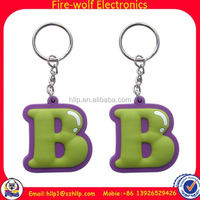 Newest Creative Business Advertising music related gifts