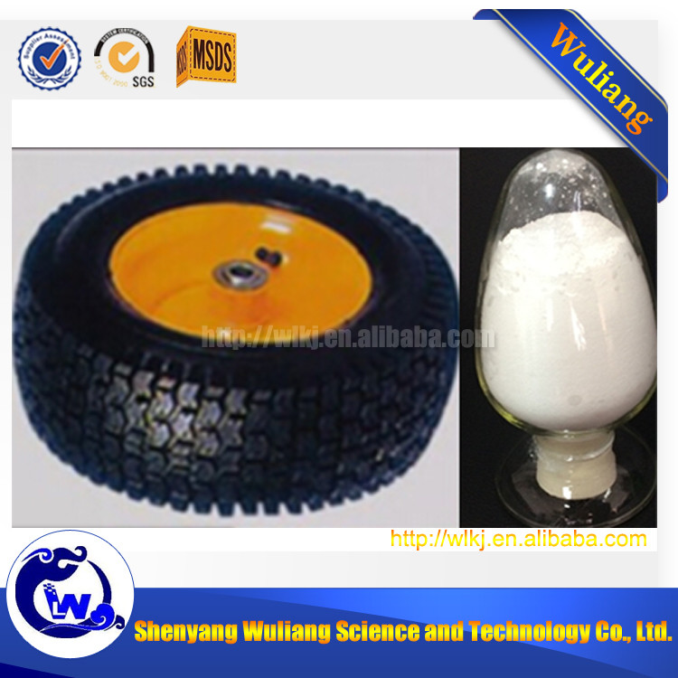 Factory hot products 704 silicone rubber additive accelerator for univerisal rubber products
