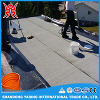 China supplier SBS / APP modified bitumen sheet waterproofing membrane with low price