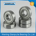 Miniature Ball Bearing,Deep Groove Ball Bearing for Ceiling Fan