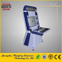 Cheap Arcade Machine Cabinet for Sale/Custom Build Upright Game Console Arcade Machine Cabinet