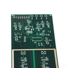Top Quality Usb mobile charger pcb multilayer