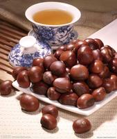 cheaper price import bulk organic fresh wholesale chestnut for sale