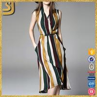 Shangyi wrap dresses for women over 50, wrap dress instructions, faux wrap dress