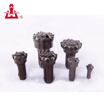 Hot! Rock drill bit / DTH drilli