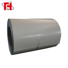 steel companies ! ral paint 0.3x1219 ppgi ppgl color coated pregalvanized steel coil