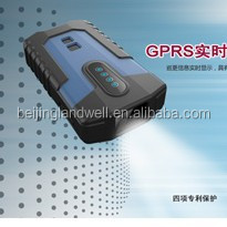 Guard Tour System/security Guard Patrol/ibutton