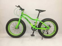 Top Quality Mini 16 26 Inch Electric New Model Snow Bike Fixed Gear