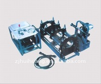 HT200-D PE Hydraulic Butt Welder/PP Pipes&Fittings Installation Tool (CE Approved)